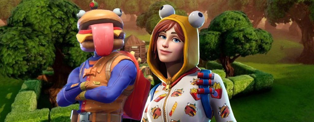 fortnite-burger-event-titel-01