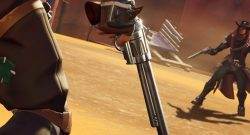 fortnite-update-western-titel