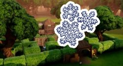fortnite-wailing-woods-schnee