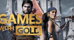 games-with-gold-dezember-2018-titel