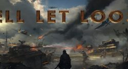hell-let-loose-titel