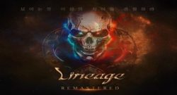 lineage-remastered-titel