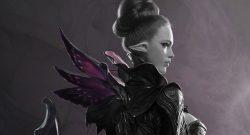 MMORPG Lost Ark sucht Leute, wohl für West-Release und Konsolen-Port