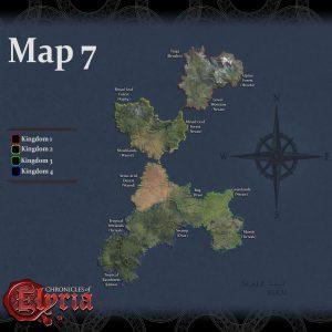 map_7_final