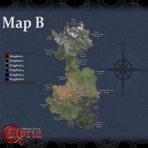 map_b_final