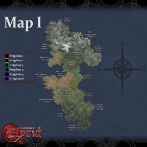 map_i_final