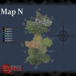 map_n_final