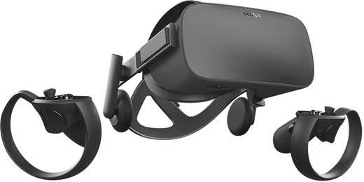 oculus-rift-schwarz-virtual-reality-brille-inkl-controller-mit-integriertem-soundsystem