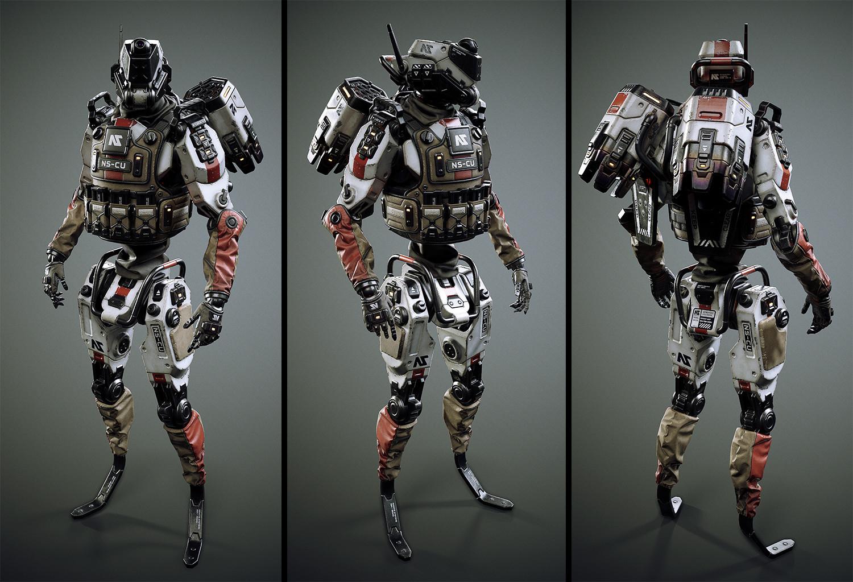 planetside-robo-02