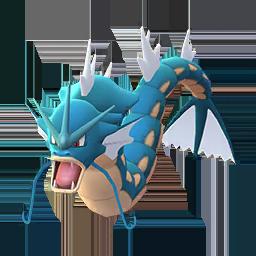 pokemon_icon_130_00