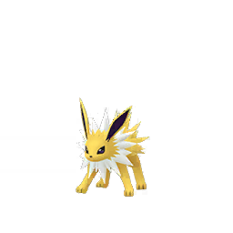pokemon_icon_135_00