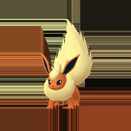 pokemon_icon_136_00