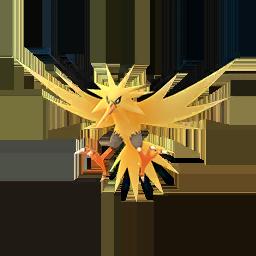 pokemon_icon_145_00