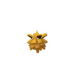 pokemon_icon_204_00_shiny