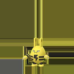 pokemon_icon_239_00_shiny