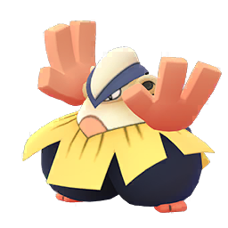 pokemon_icon_297_00