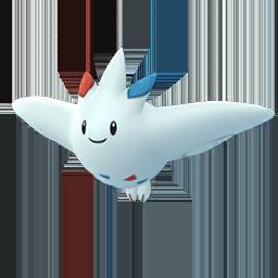 pokemon_icon_468_00