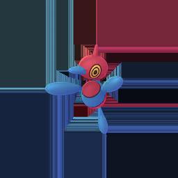 pokemon_icon_474_00