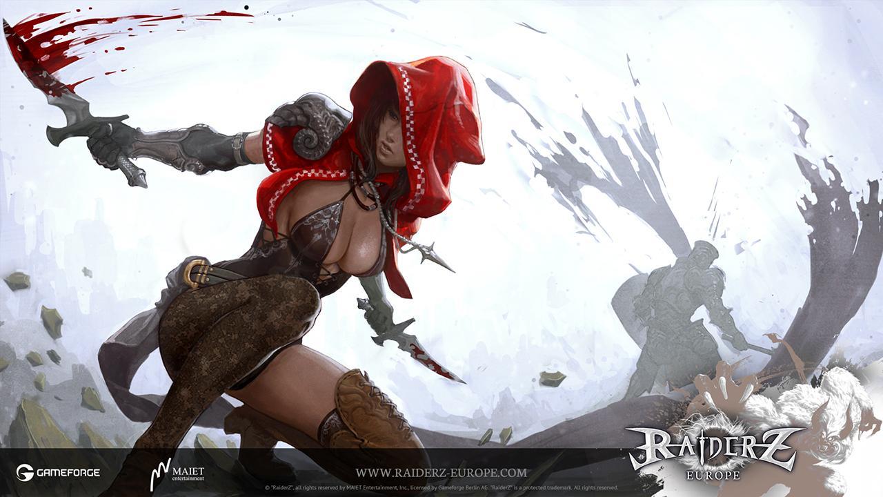 raiderz-art-01