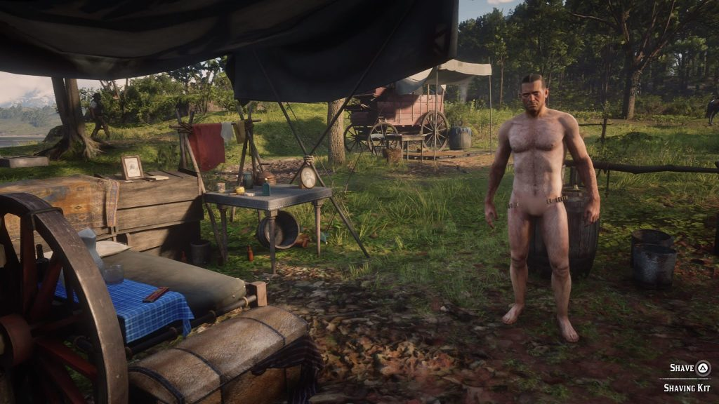red-dead-redemption-2-nude-2
