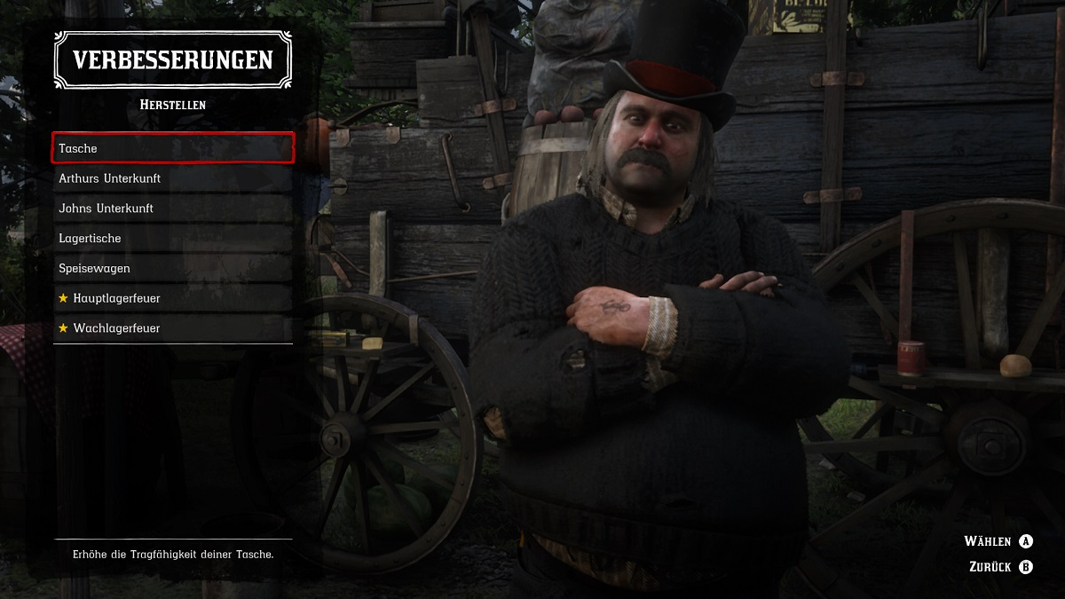 red-dead-redemption-2-pearson