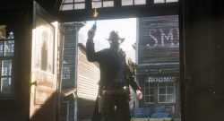 red-dead-redemption-2-this-is-my-city-title