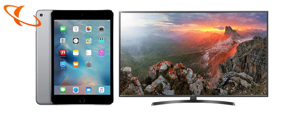 Saturn Prospekt: iPad 4 mini günstiger, Xbox One S für nur 166 Euro