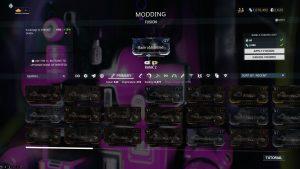 warframe-venus-guide-01