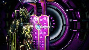 warframe-venus-guide-04
