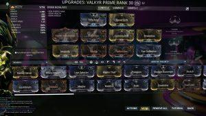 warframe-venus-guide-10