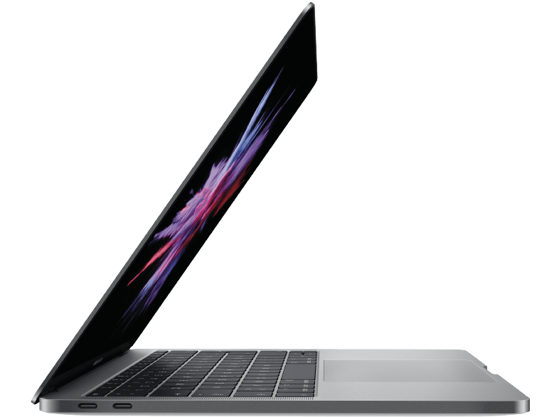 APPLE-MPXQ2D-A-MacBook-Pro–Notebook–Core-i5-Prozessor–8-GB-RAM–128-GB-SSD–Iris-Plus-Grafik-640–Space-Grey