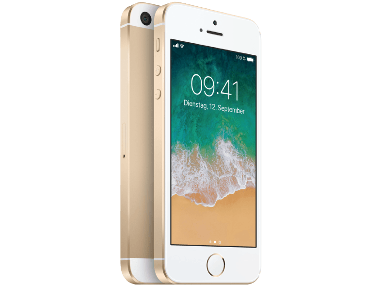APPLE-iPhone-SE-32-GB-Gold-