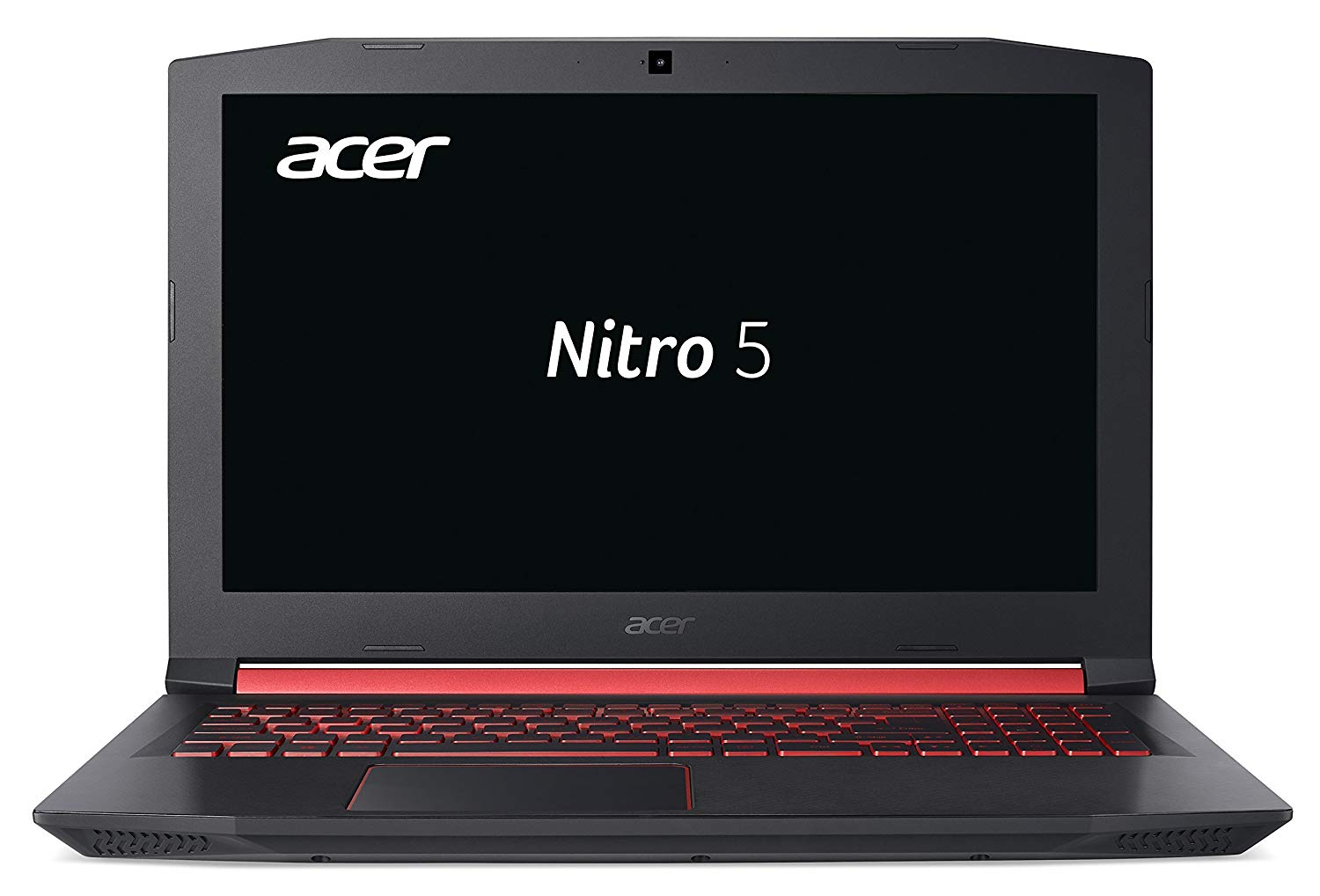 Acer Nitro 5 Gaming-Notebook