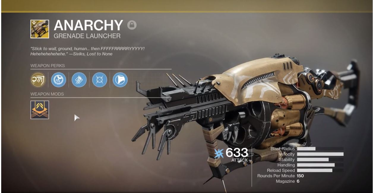 Anarchy-Grenade-Launcher-Destiny2