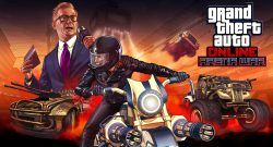 Arena-War-GTA