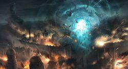 Ashes of Creation Kampf News