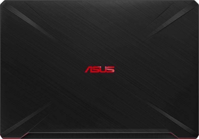 Asus TUF FX705 (2)