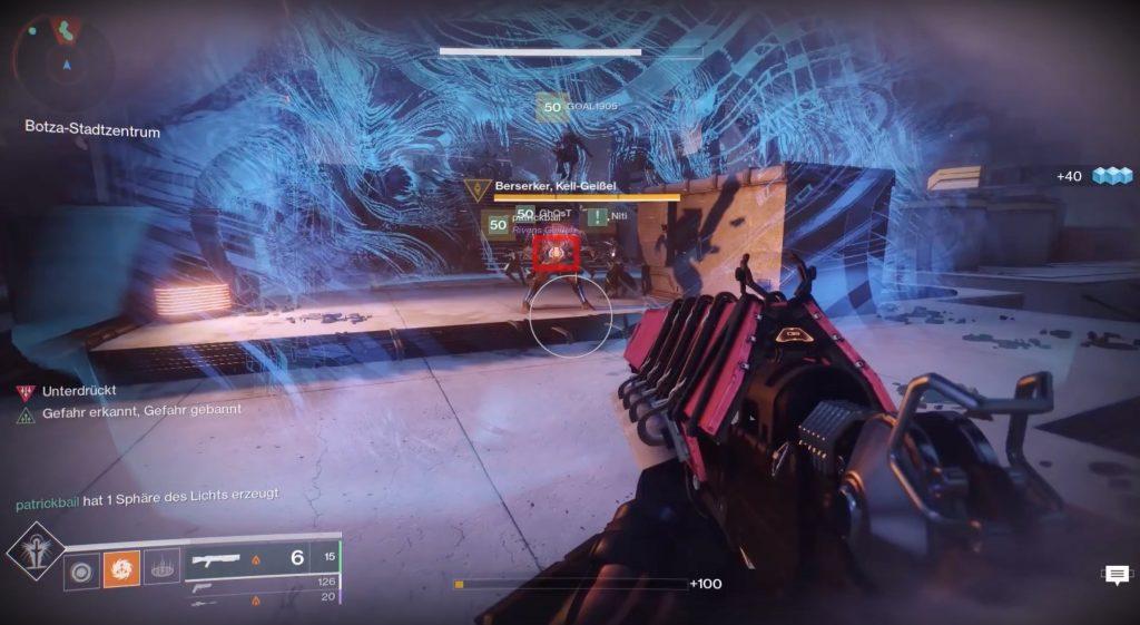 D2 berserker raid