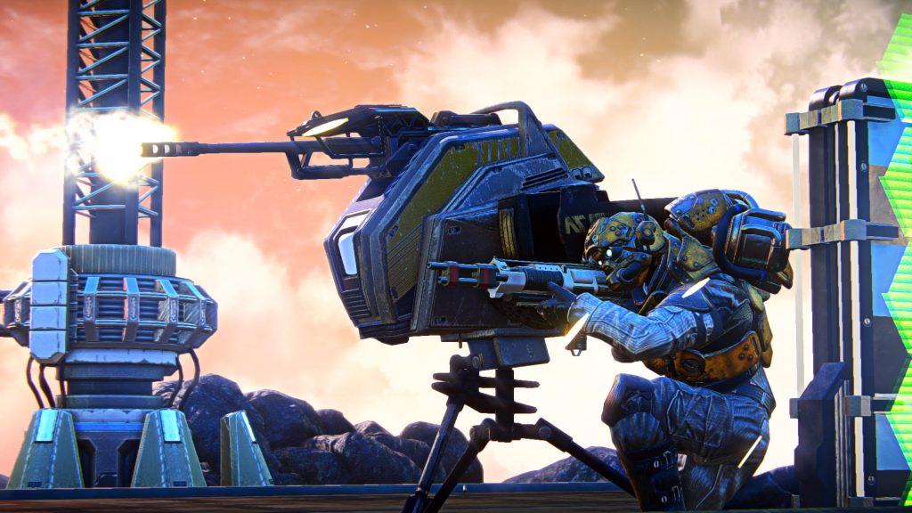 Daybreak_PlanetSide Arena_ArmorClasses_11