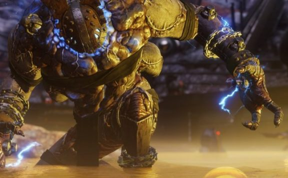Destiny-2-Boss