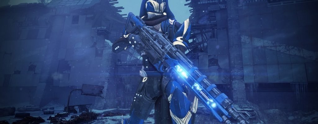 Destiny-2-donnerlord
