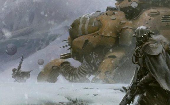 Destiny-Concept-Fallen