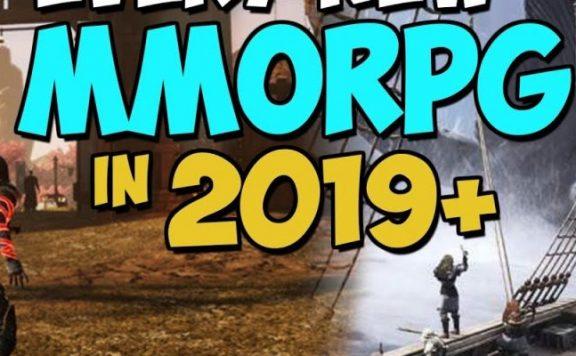 neue spiele 2019 kostenlos
