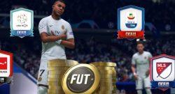 FIFA-19-Liga-SBC-Titelbild