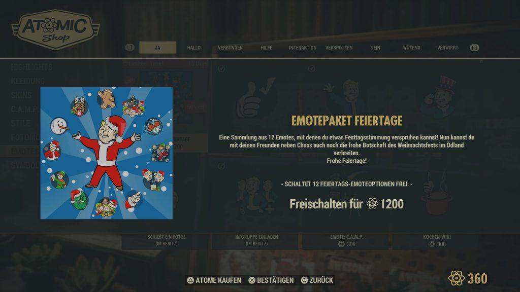 Fallout 76_20181218154950