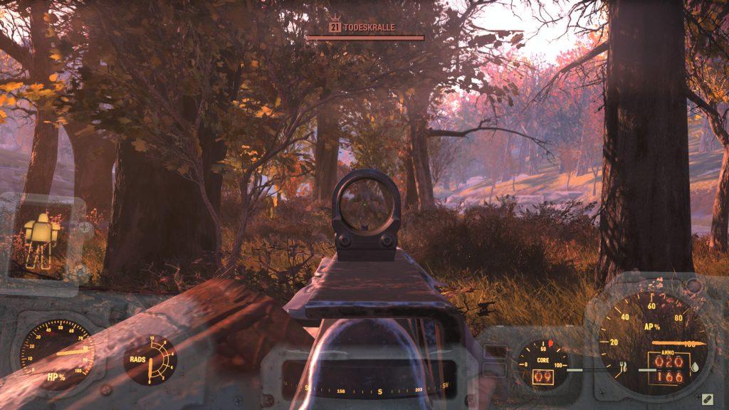 Fallout 76_todeskralleninsel
