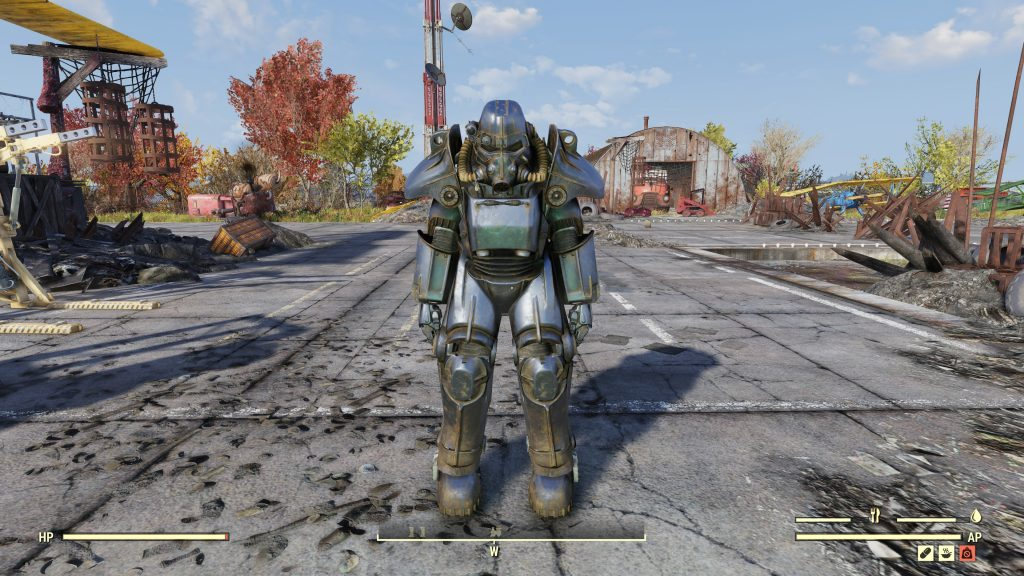 Fallout76-T45