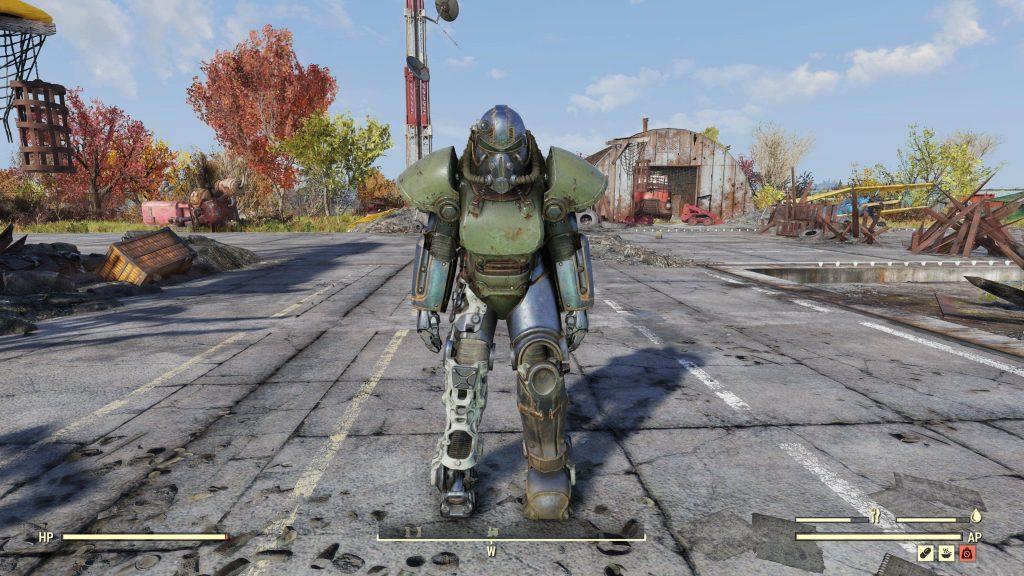 Fallout76-T51b-min-min