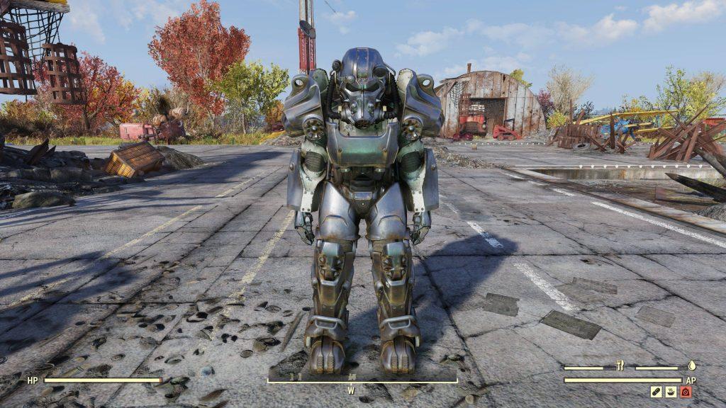 Fallout76-T60-min-min