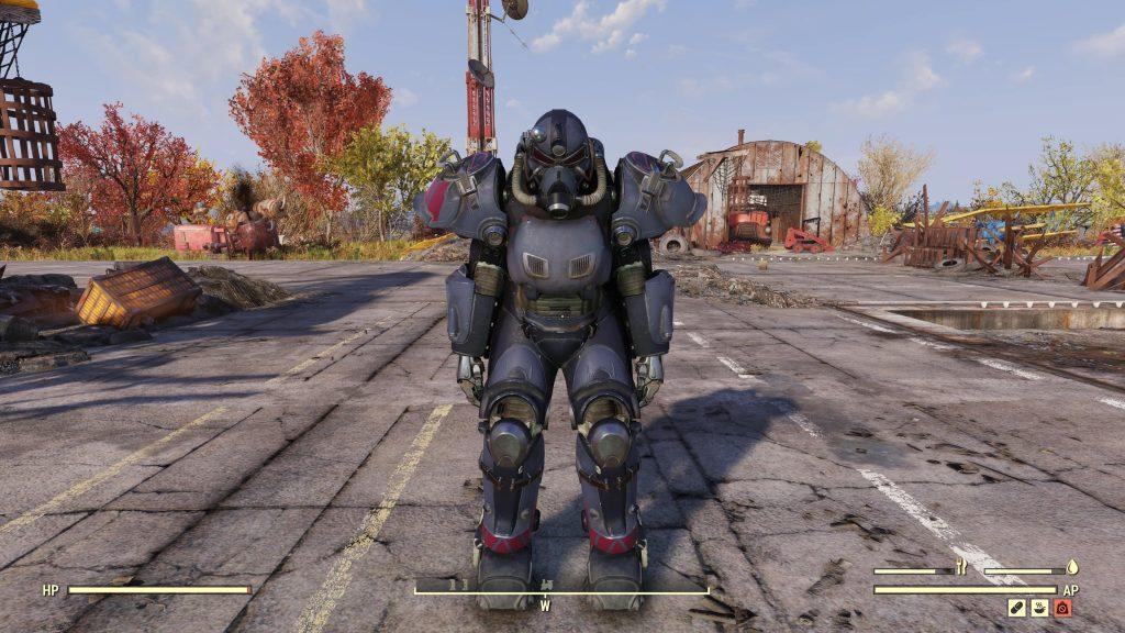 Fallout76-Ultracite-min